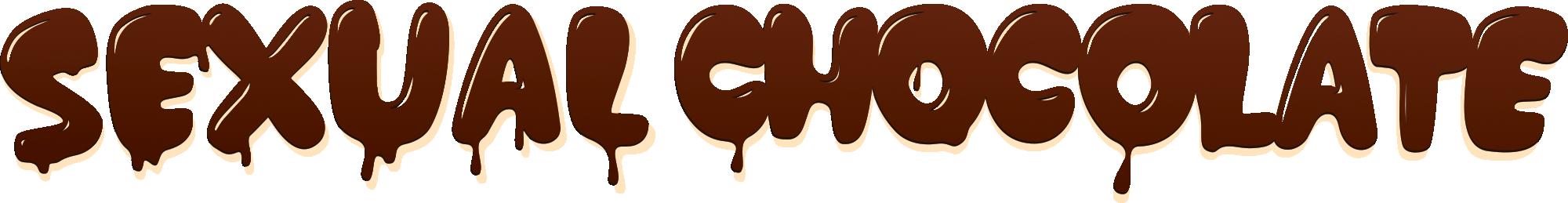 Sexual Chocolate – Melbourne Cover Band – Melbourne, Australia